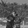 Simon Bez Video