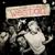Westonfan