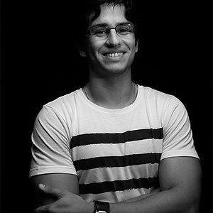 Profile picture for Felipe Almeida