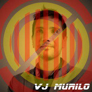 Profile picture for murilo esteves