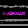 Magnalux Pictures