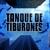 TanqueDeTiburonesOficial