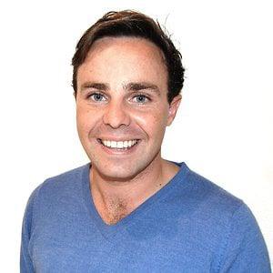 Profile picture for David Maxwell