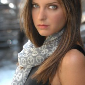 Profile picture for Michelle Wetzel