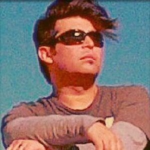 Profile picture for FERNANDO GUTIERREZ