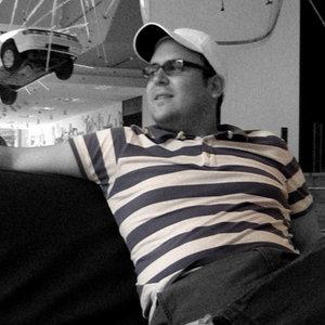 Profile picture for Francisco Moncayo