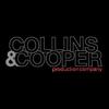 Collins&Cooper
