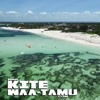 Kite-Waatamu