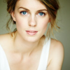 Lucy Lovegrove