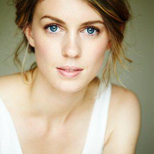 Profile picture for Lucy Lovegrove
