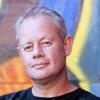 Rogier Willem Smit