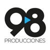 98producciones