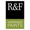 R&F Handmade Paints