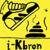 I-kbron