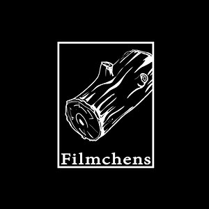 Profile picture for hollz filmchens