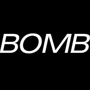 Profile picture for BOMB Magazine