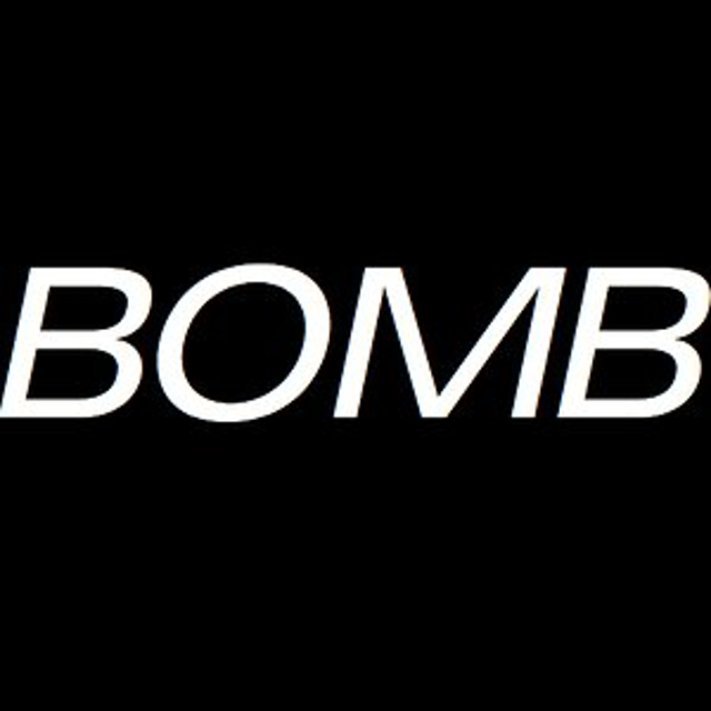 BOMB Magazine on Vimeo