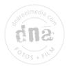 dnareelmedia.com