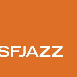 Profile picture for SFJAZZ
