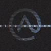 KING HACKER_sci-fi webseries
