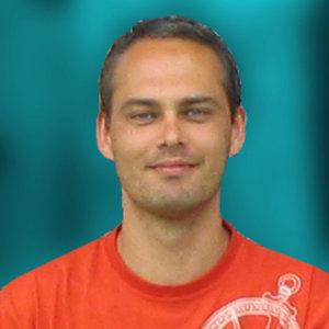 Profile picture for Viktor Lukacs