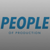 People of Production