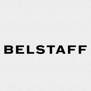 Profile picture for Belstaff