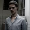 Oliver Burghain