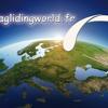 Paragliding World