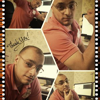 Hany Abdul Aziz