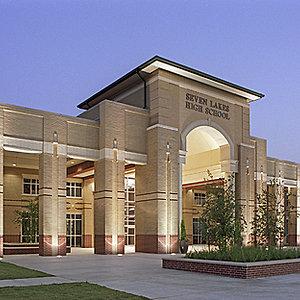 Seven Lakes High School On Vimeo