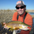 Patagonia Wild Waters