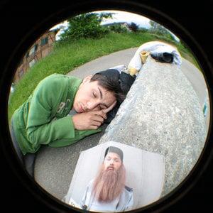 Profile picture for Drej Barnes