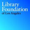 Library Foundation of LA