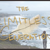 The Limitless Generation