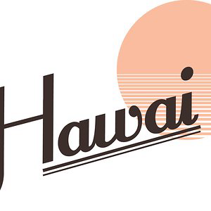 Profile picture for HawaiFilms