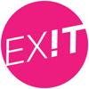 EX!T Party
