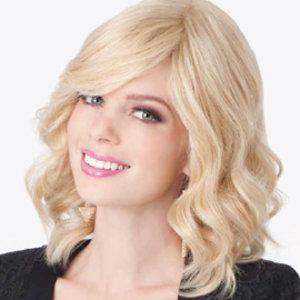 Profile picture for Wig Salon