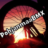 PohjanmaaBMX