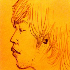 Profile picture for nOgarddlOg