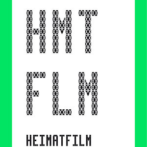 Profile picture for Heimatfilm