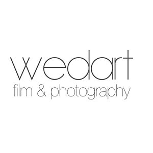 Profile picture for wedart