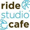 Ride Studio Cafe