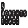 A Moment's Peace Theatre
