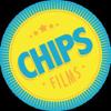 chipsfilms