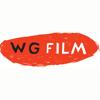 WG Film
