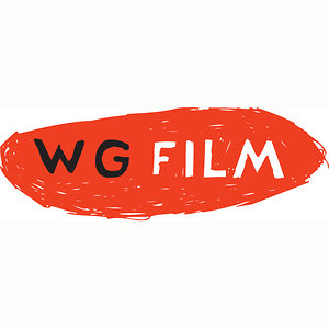 WG FilmPRO
