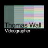 Thomas Wall
