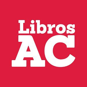 Profile picture for Libros AC
