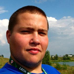 Profile picture for Ibin
